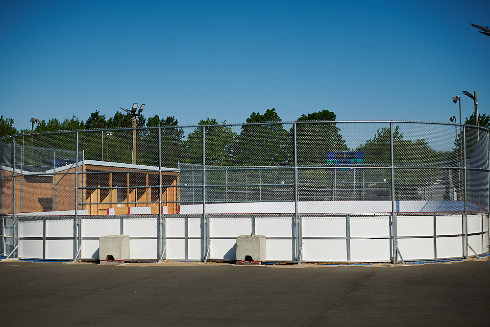 Dek Hockey – Extérieur – Arthabaska (3)